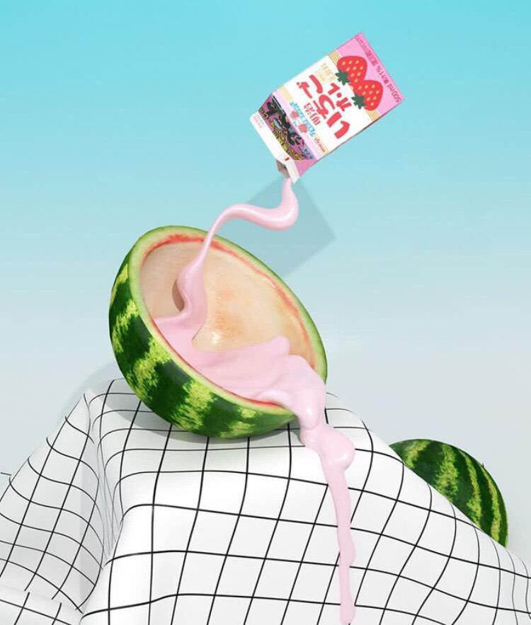 WatermelonArt