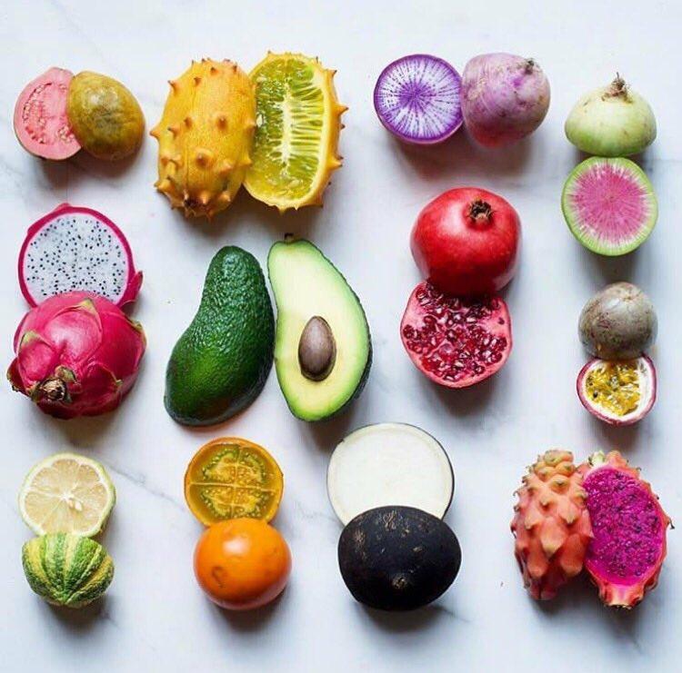 fruitSensetion