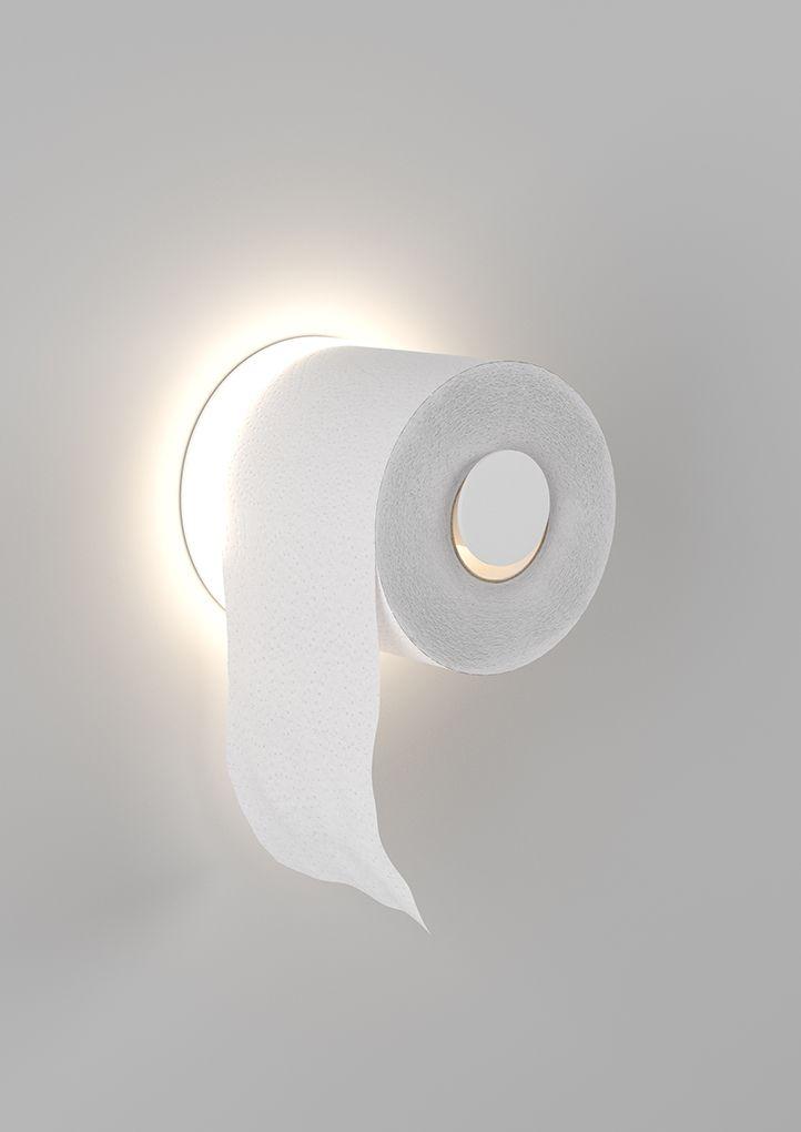 c5360ccb2f0d603c8f7da7008d68bfa0 toilet holder toilet paper holder ideas