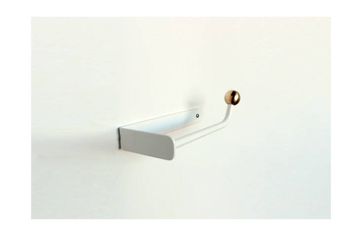 onefortythree toilet paper holder