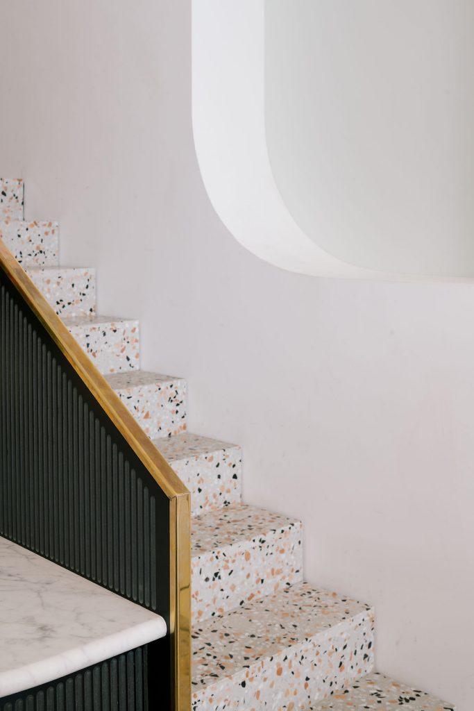 Nomos Groupement D Architects Paradiso Yellowtrace 37
