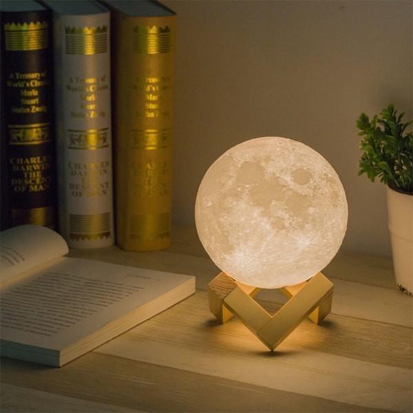 moon lamp 4