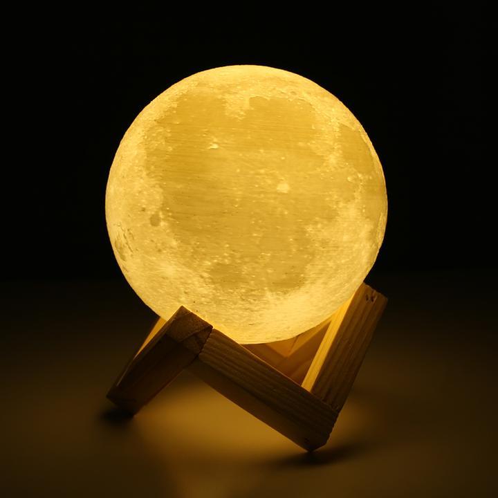 moon lamp 5