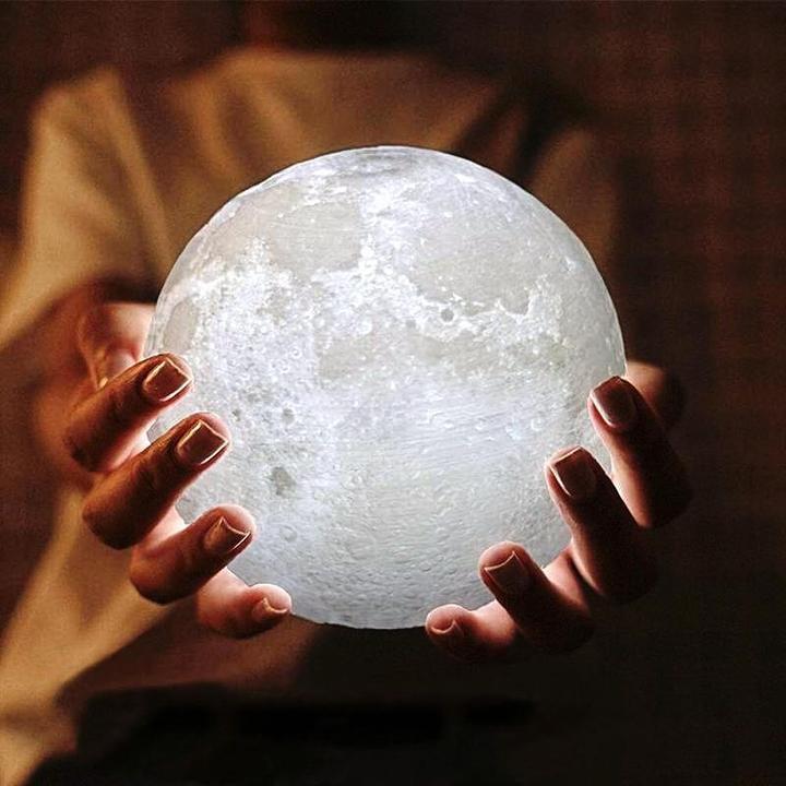 moon lamp3