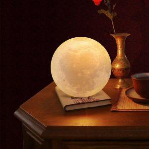 moon lamp6