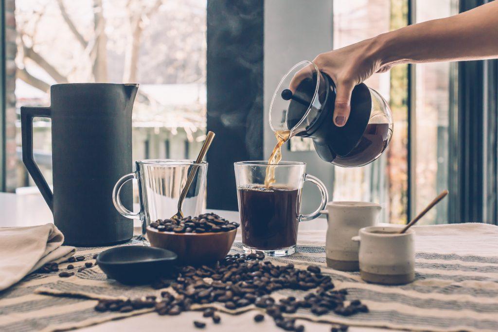 beverage breakfast brewed coffee 374885
