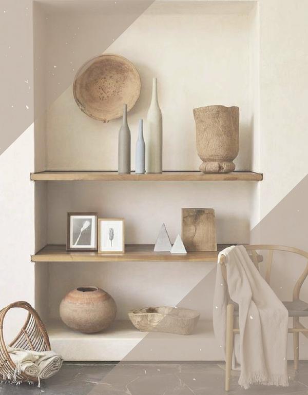 11 6 основни стъпки при избиране на мебели