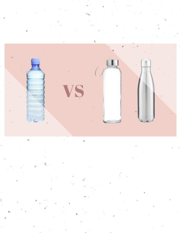 20 5 Истини за бутилираната вода