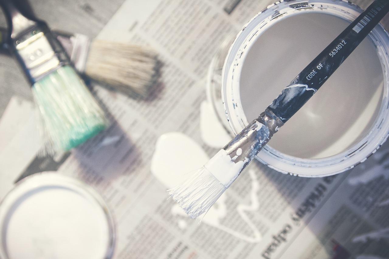 paint 933395 1280