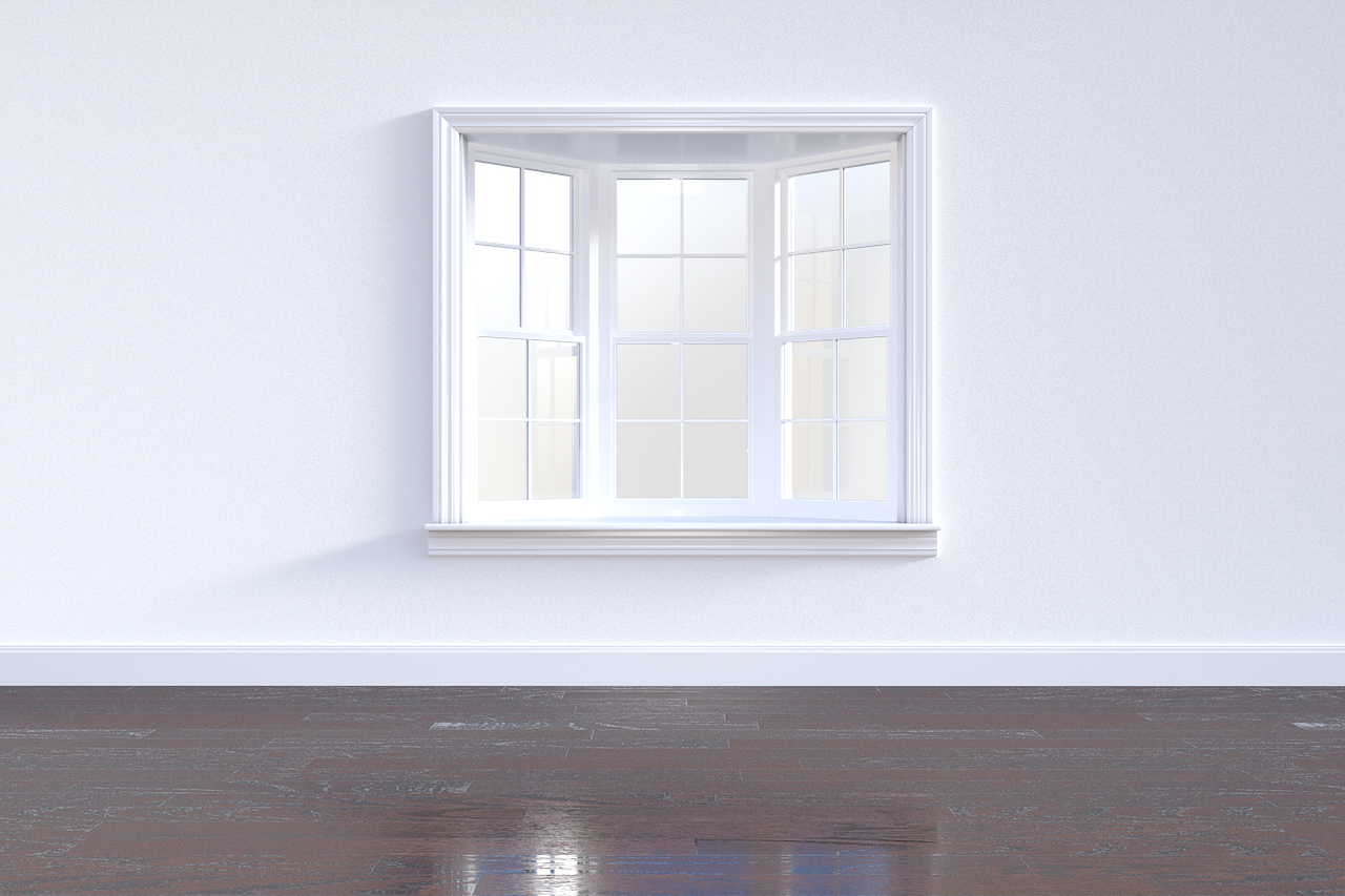 window 3307004 1280