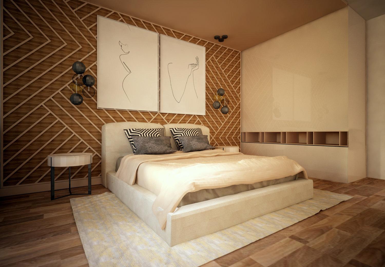 01.06-Bedroom2.tif
