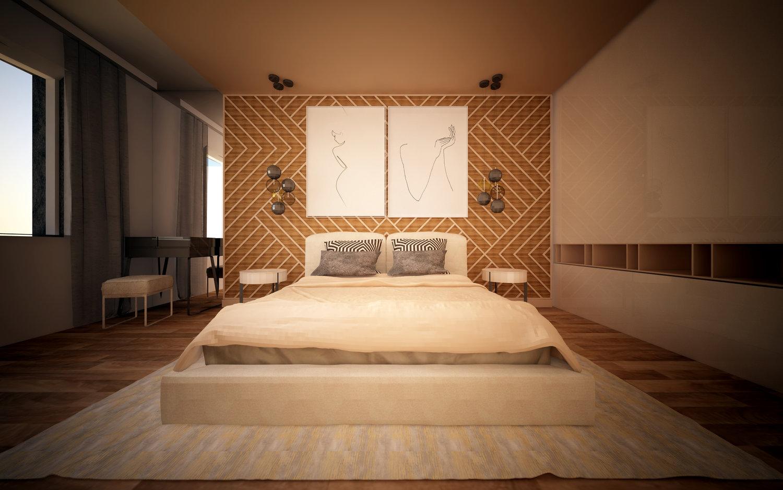 01.06-BedroomNew.tif (1)