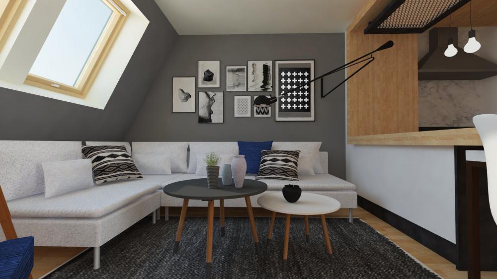 livingroom021