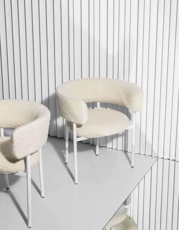 11 Облачни мебели
