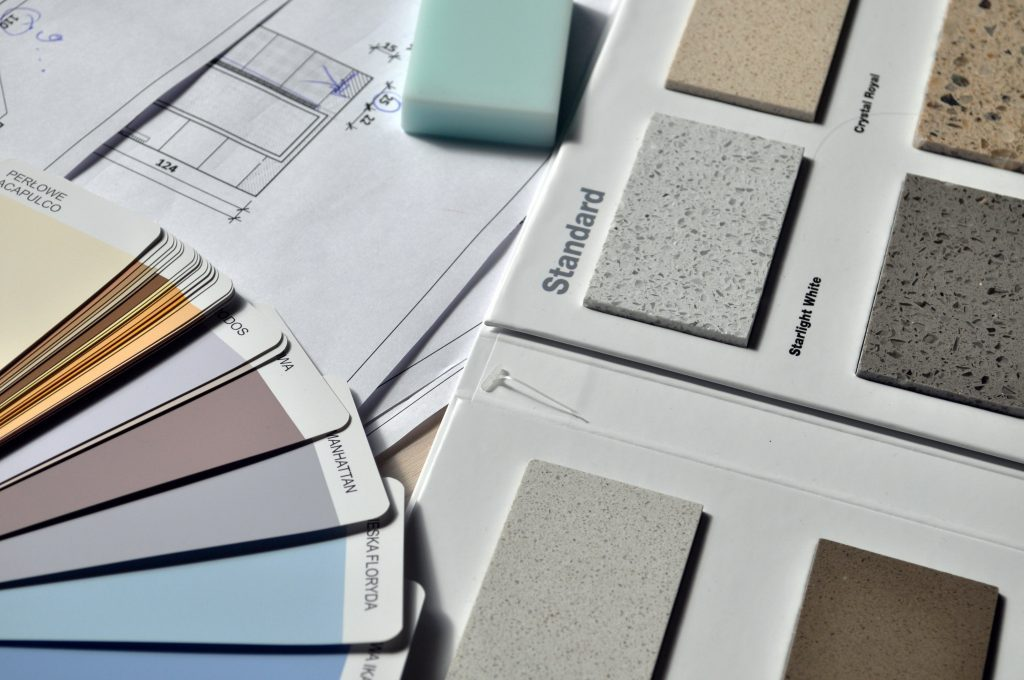 arrangement color colors 159045 1024x680
