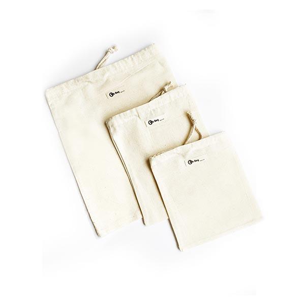 komplekt torbichki za pazaruvane ohbag 1