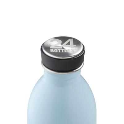 butilka nerajdaema stomana ednostenna cloud blue 1 500 ml 24bottles.png