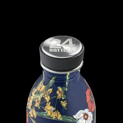 butilka nerajdaema stomana ednostenna denim bouquet 500 ml 1 24bottles.png