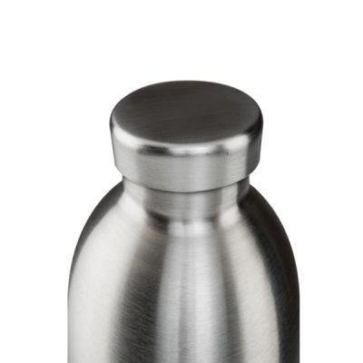 butilka nerajdaema termos steel 500 ml 2 24bottles.jpg