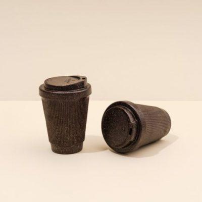 chasha ot utaika na kafe kaffeeform 300 ml 1.jpg