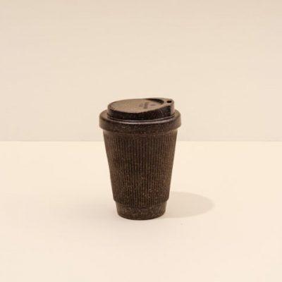 chasha ot utaika na kafe kaffeeform 300 ml 2.jpg