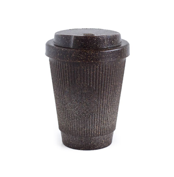 chasha ot utaika na kafe kaffeeform 300 ml.png