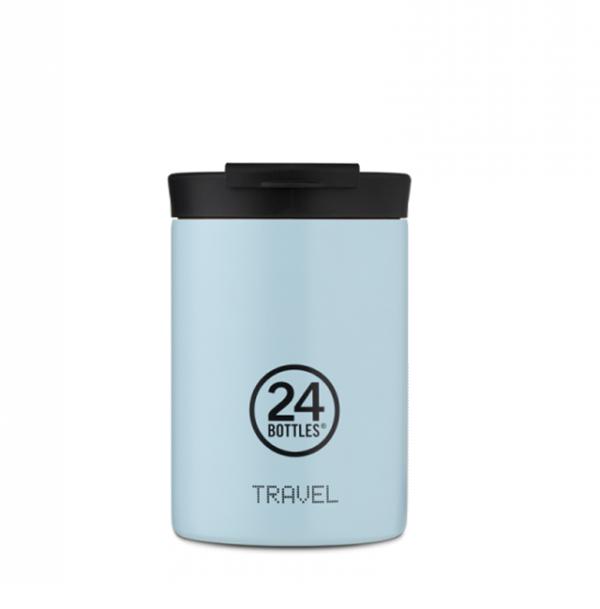 chasha termo 350 ml travel tumblr svetlo sinio cloud blue 24bottles 1 1.png 1