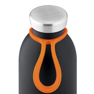 darjach za butilka tie orange 2 24bottles.jpg