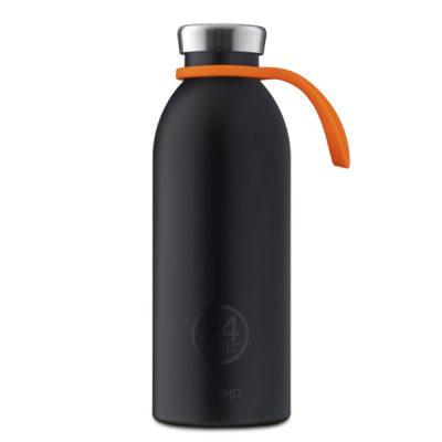 darjach za butilka tie orange 3 24bottles.jpg