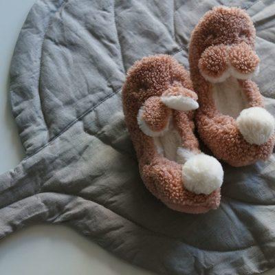 lenena postelka za deca s pylnej valna 90 135 cm 2.jpg
