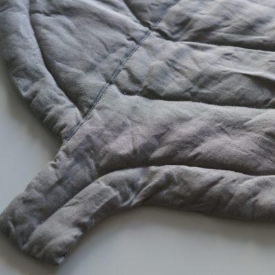 lenena postelka za deca s pylnej valna malka 5.jpg