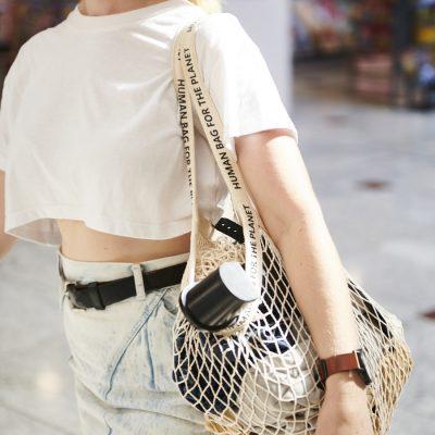 torba za pazaruvane mnogokratna upotreba mreja ohbaguk 4.jpg