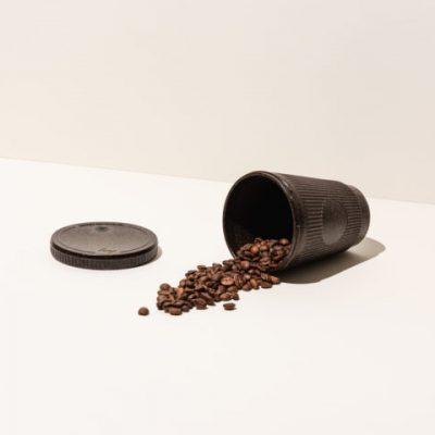 kapachka za chasha ot utaika na kafe kaffeeform 4.jpg