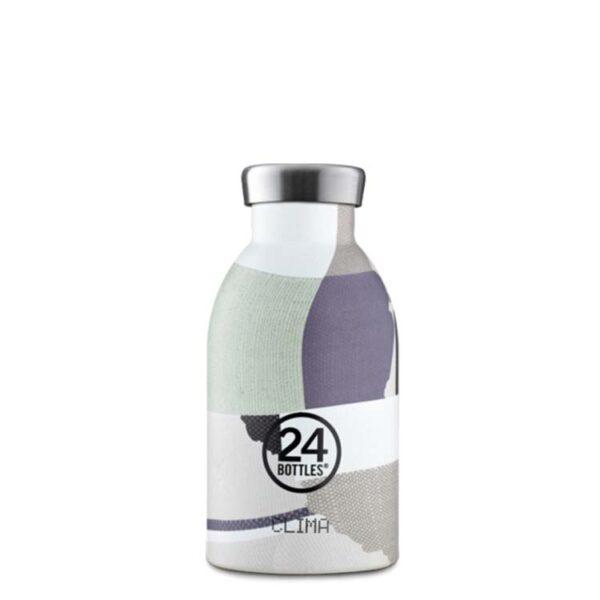 butilka nerajdaema stomana Highlander termos 330 ml 2 24bottles.jpg