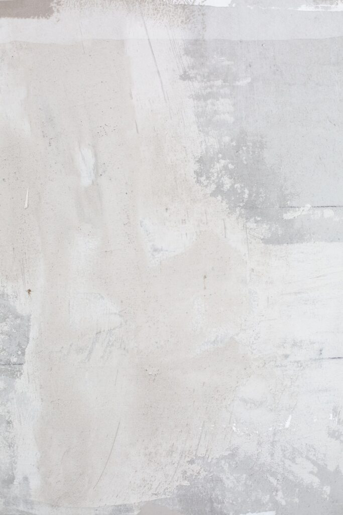 lateks za steni eko