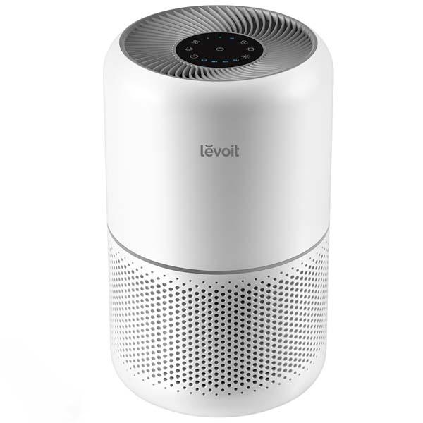 Prechistvatel za vazduh Core 300 True HEPA Air Purifier Levoit