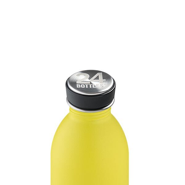butilka nerajdaema stomana 500 ml Citrus1 24bottles