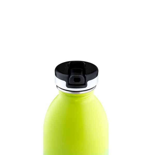 butilka nerajdaema stomana 500 ml Titan sport1 24bottles