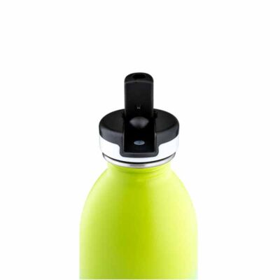 butilka nerajdaema stomana 500 ml Titan sport2 24bottles