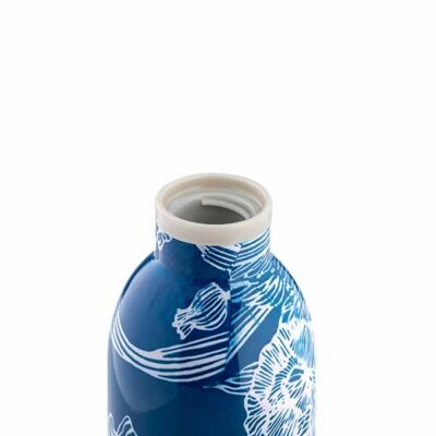 butilka nerajdaema termos Philosophy tea 500 ml 2 24bottles