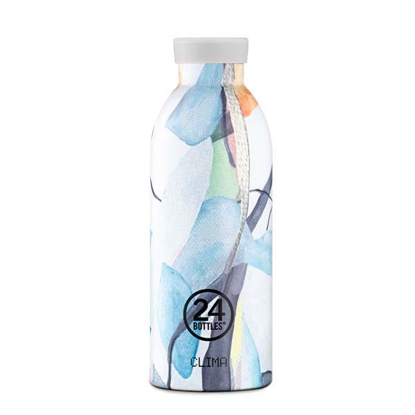 butilka nerajdaema thermos Nebula tea 500 ml 24bottles