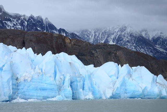 Patagonia1 glacier grey route