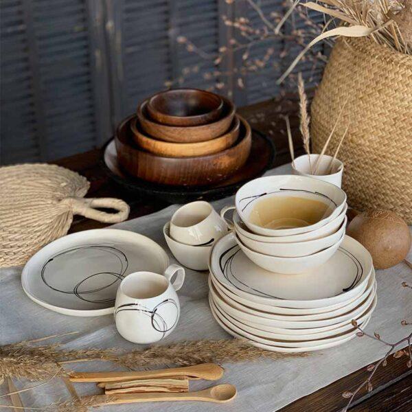 Porcelanovi izdelia rachna izrabotka i risunka5