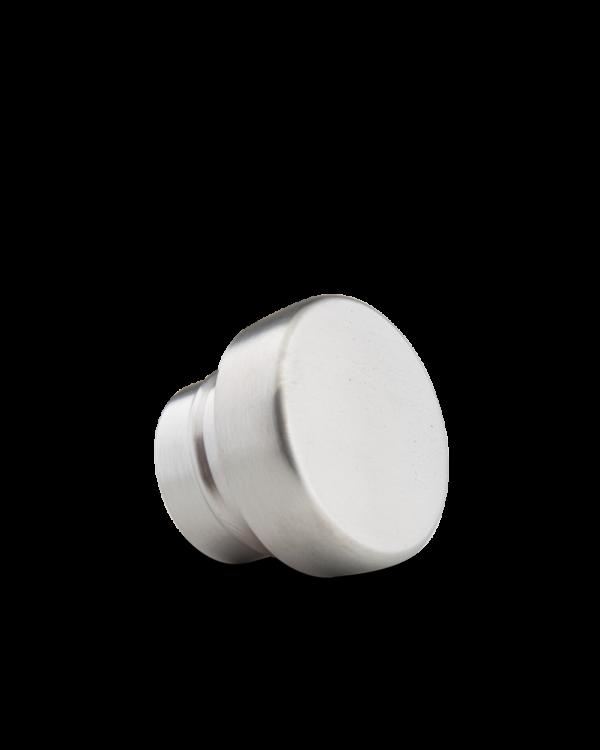 clima steel lid 600x750 1