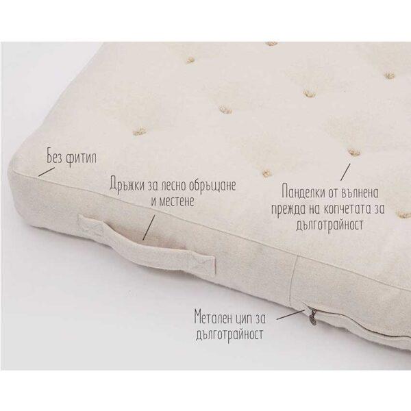 kids mattress 2