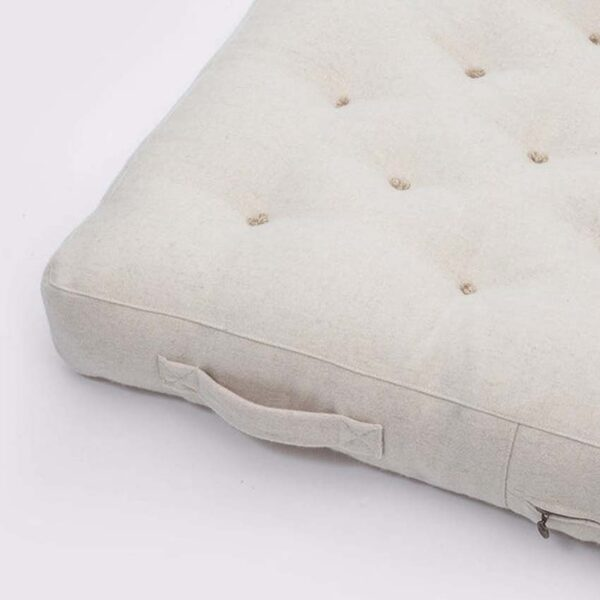 kids mattress 4
