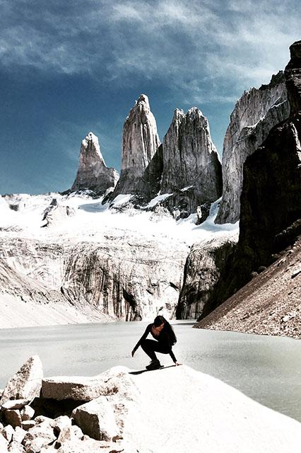 las torres patagonia 2