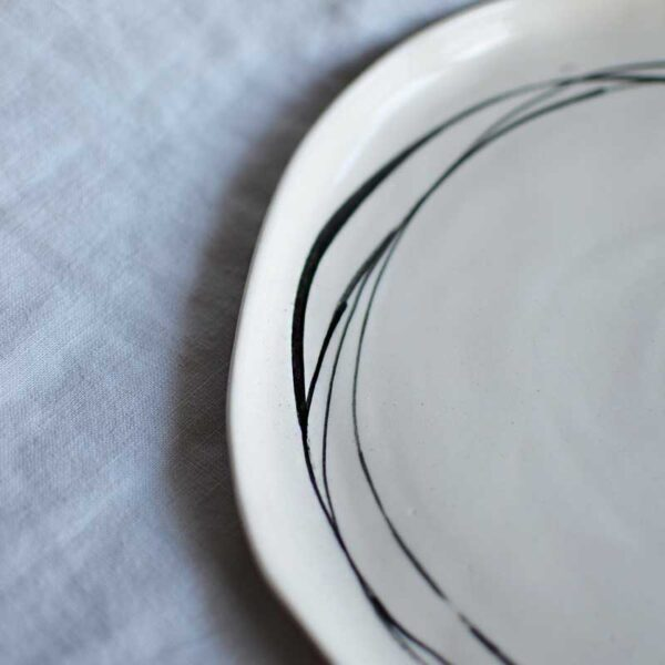 porcelanova chinia grafichna ploska rachna izrabotka9