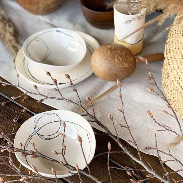 porcelanovi izdelia