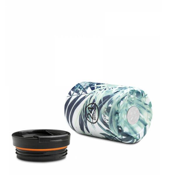 travel tumbler lush termo cup 350ml